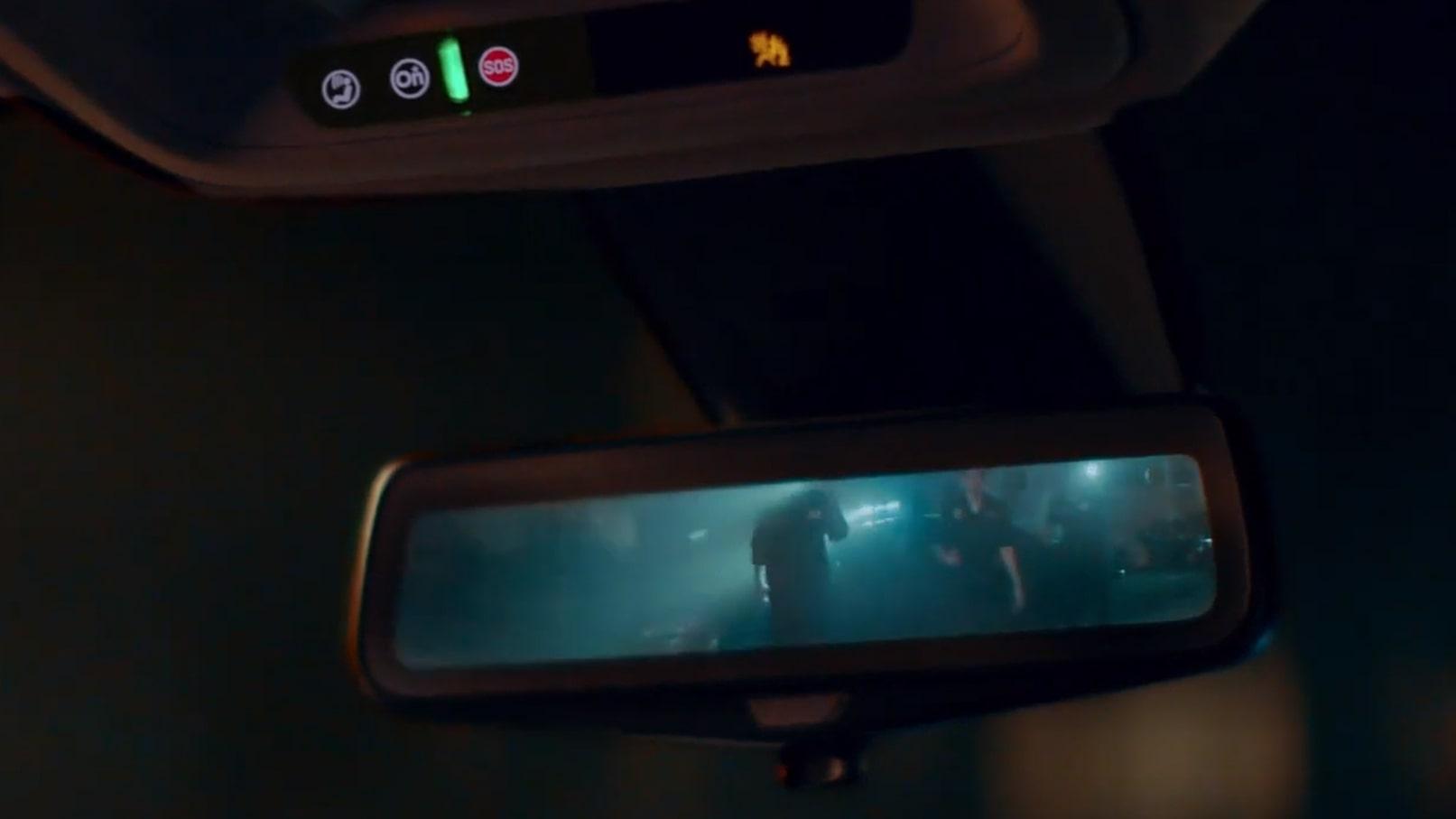 Chevrolet Onix - Video de Seguridad OnStar de tu Auto Moderno