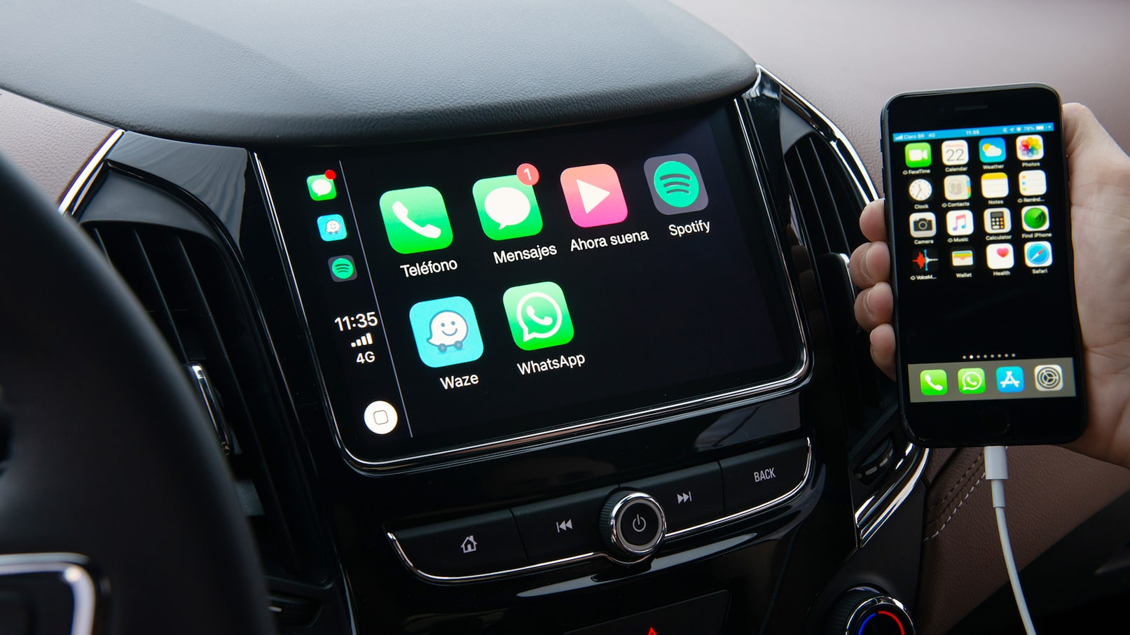 conectividade-apple
