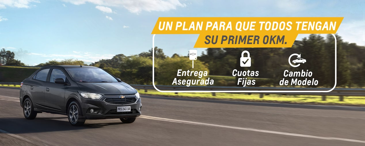 mh-fiestas-plan-chevrolet-desktop