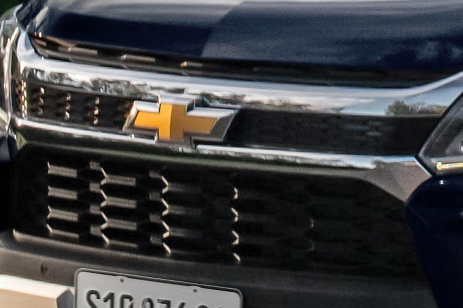 chevrolet-s10-cabina-doble-pick-up-diseno
