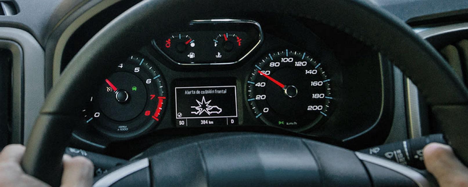 chevrolet-s10-cabina-doble-pick-up-performance